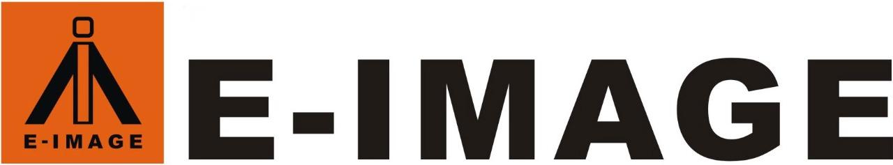 IMG-20210206-WA0019